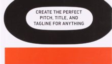 Cover of 'Pop!: Create the Perfect Pitch, Title and Tagline For Anything' by Sam Horn