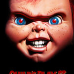 Childs Play 3 poster art